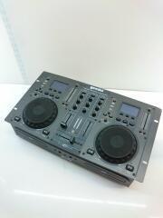 DCM-3250 DCM-3250/DJ機器/シリアルナンバー2112L06960