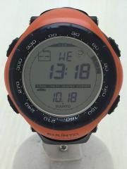 vector/クォーツ腕時計/デジタル/使用感有