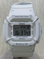 腕時計/デジタル