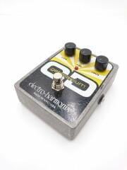 electro-harmonix OD エフェクター