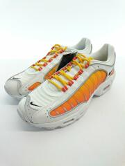 AIR MAX TAILWIND IV/US11.5/CK4122-100