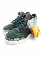 AIR JORDAN 3 RETRO/US11/CV3583-003