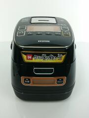 アイリスオーヤマ/IHジャー炊飯器 銘柄量り炊き RC-IA31