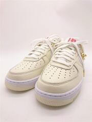 AIR FORCE 1 07 POPCORN/CW2919-100/26cm/クリーム/エアフォース1/スニーカー/靴