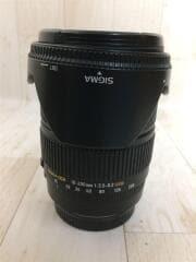 SIGMA/シグマ/レンズ/18-200mm1:3.5-6.3HSM