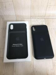 Apple/アップル/小物/--/MRXQ2ZA/A/DNDD4089LSVV
