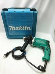 電動工具/makita/マキタ/M816