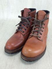 ブーツ/26cm/BRW