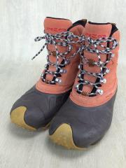 ブーツ/26.5cm/ORN