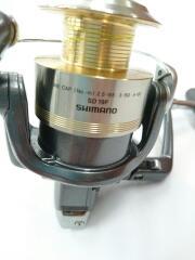 DESPINA C3000 リール/スピニングリール/DESPINA C3000