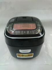 炊飯器 銘柄炊き KRC-MC30