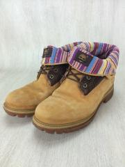 ブーツ/US8.5/CML
