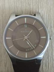 クォーツ腕時計/アナログ/BRW/989XLSLD