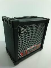 CUBE 40XL COSM ギターアンプ/CUBE-40XL