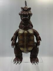 フィギュア/特撮フィギュア ゴメス marmit 1997