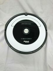 掃除機 ルンバ680 R680060