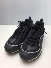 AIR MAX 98/エアマックス/ブラック/640744-009/26.5cm/BLK