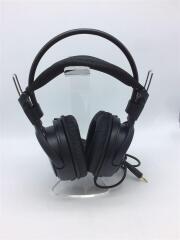 イヤホン・ヘッドホン HA-RZ710/JVC・Victor