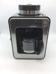 調理家電その他/siroca/stc-401/全自動コーヒーメーカー