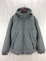 BEYOND CLOTHINGナイロンジャケット/M/ナイロン/KHK