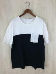 Tシャツ/L/--/マルチカラー