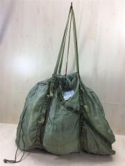 Epperson Mountaineering/トートバッグ/ナイロン/GRN/無地