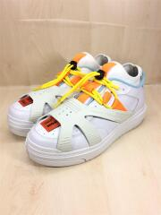20SS/PROTECTION SNEAKER/MIDWEST販売/ローカットスニーカー/41/