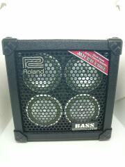 MCB-RX アンプ