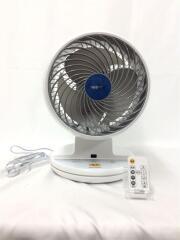 扇風機・サーキュレーター PCF-C18