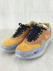 AIR MAX 1 PREMIUM QS SAFARI/26.5cm/665873-200