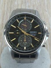 スピリットスマート/ソーラー腕時計/V198-0AC0