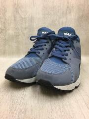 エアマックス93/26.5cm/BLU/306551-400