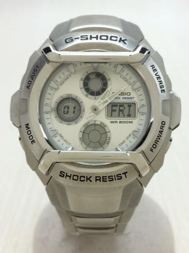 3edd5983d6 CASIO. G-SHOCK/コックピット/モータースポーツ/腕時計/デジアナ/SLV/SLV/G-511D/G-SHOCKジーショックCOCKPIT  ...