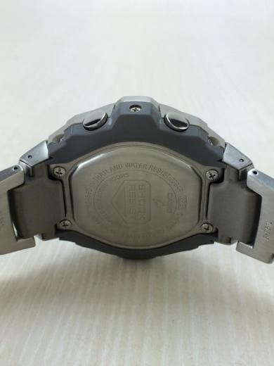 5fcf188f00 CASIO(カシオ) / G-SHOCK/コックピット/モータースポーツ/腕時計/デジアナ/SLV/SLV/G-511D/G- SHOCKジーショックCOCKPITコックピットG-511D/ | セカンドストリート| ...
