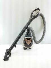 掃除機 Be-K TC-FXF7P