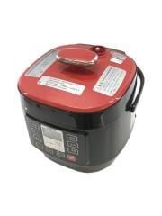 電気調理鍋 KSC-3501/R
