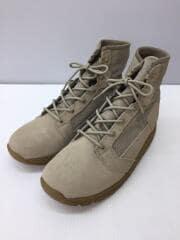 レースアップブーツ/28cm/BEG/N 6 Lightweight Boots Danner Dry タキオン