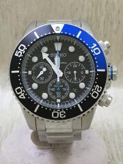 V175-0AD0/PROSPEX/AIR DIVERS 200m/腕時計/プロスペックス/ダイバーズ