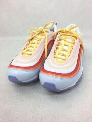 AIR MAX 97/エアマックス97/スニーカー/28cm/CW5588-001/シューズ/靴