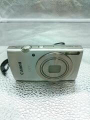 コンパクトデジタルカメラ ixy200