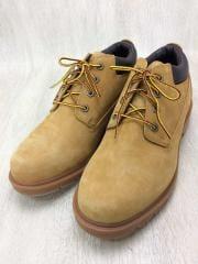 ブーツ/27cm/CML/スウェード