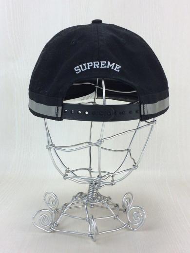 795b6dac Supreme(シュプリーム) / Department Of Transportation DOT Hat/キャップ/--/コットン/BLK |  セカンドストリート|衣類・家具・家電等の買取と販売ならセカンド ...