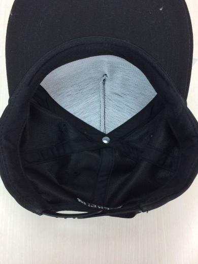 b0764d05 Supreme(シュプリーム) / Department Of Transportation DOT Hat ...