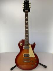 RLG-55 RLG-55/2012年製/エレキギター/レスポールタイプ/サンバースト系/HH