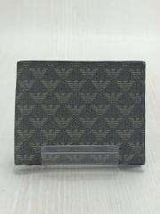 2つ折り財布/--/BRW