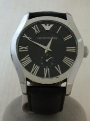 クォーツ腕時計/アナログ/AR-0643