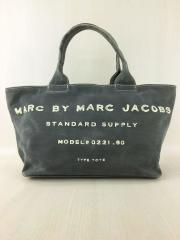 0468db7d3277 MARC BY MARC JACOBSのバッグ/レディース バッグ/トートバッグ検索結果 ...