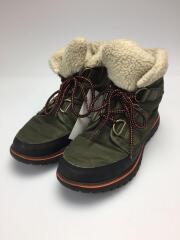 COZY CARNIVAL/コージーカーニバル/NL2297-383/ブーツ/23cm