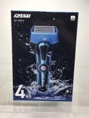 IZF-V750-A/シェーバー