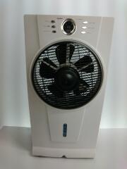 冷風機・冷風扇 SKJ-NR40MF2